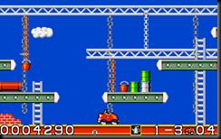 CarVup (Core, 1991, Amiga)_2