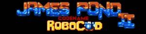 Retro Games Forever Amiga Challenge – James Pond 2 Codename Robocod